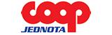 Coop jednota logo