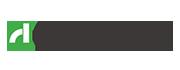 Decodom logo