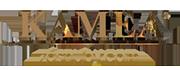 Kamea logo