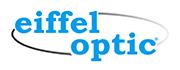 Eiffel Optic logo