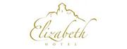 Hotel Elizabeth logo
