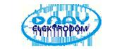 Nay elektrodom logo