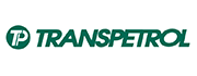 Transpetrol logo