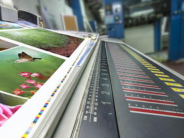 Výroba reklamných nosičov